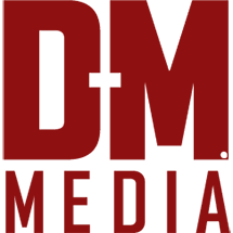 DM Media Digital Marketing Media Services | WordPress Websites | SEO and Social Media Management