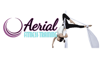 Digital Marketing Media client portfolio feature: Aerial Fitness Training