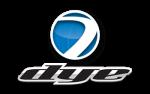 dye-logo